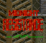 dicembre09:midnight_resistance_title.png