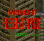 dicembre09:midnight_resistance_title_2.png