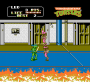 dicembre09:teenage_mutant_ninja_turtles_ii_-_the_arcade_game_0000a.png