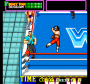 dicembre09:wwf_superstars_0000_ps.png