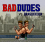 gennaio09:bad_dudes_vs._dragonninja_title.png