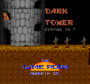 maggio10:dark_tower_-_title.png