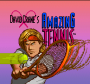 maggio10:david_crane_s_amazing_tennis_-_title.png