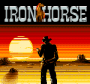maggio10:iron_horse_title.png