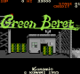 marzo11:green_beret_-_title.png