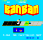 nuove:banbam5.png