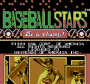 nuove:pcbstar0.png