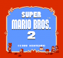 ps3_blazing_angels:super-mario-bros-2.e_00.png