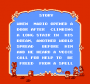 ps3_blazing_angels:super-mario-bros-2.e_01.png