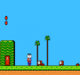 ps3_blazing_angels:super-mario-bros-2.e_02.png
