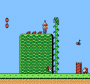 ps3_blazing_angels:super_mario_bros_2.png