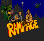 marzo11:rampage_-_title.png