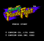 maggio11:mighty-final-fight-nes-title-screens.png