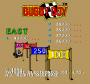 archivio_dvg_01:buggy_boy_-_score_-_02.png