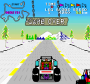 archivio_dvg_01:buggy_boy_-_gameover_-_02.png