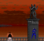 archivio_dvg_02:dragonninja_-_ending_-_08.png