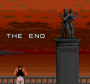 archivio_dvg_02:dragonninja_-_ending_-_24.png