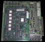 archivio_dvg_02:beastorizer_-_pcb.png