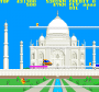 archivio_dvg_03:city_connection_-_india.png