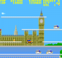 archivio_dvg_03:city_connection_-_londra.png