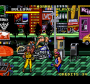 archivio_dvg_07:combatribes_-_snes_-_01.png