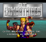archivio_dvg_07:combatribes_-_snes_-_titolo.png