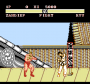 archivio_dvg_07:city_fighter_iv_-_nes_-_01.png