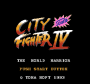 archivio_dvg_07:city_fighter_iv_-_nes_-title.png