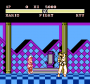 archivio_dvg_07:mario_fighter_iii_-_nes_-_01.png