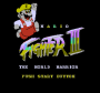 archivio_dvg_07:mario_fighter_iii_-_nes_-_title.png
