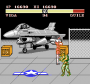 archivio_dvg_07:master_fighter_iii_-_nes_-_01.png