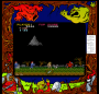 ghosts_n_goblins:ghosts_n_goblins_artwork2.png