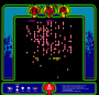 archivio_dvg_01:centipede_-_artwork_-_02.png