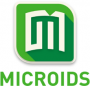archivio_dvg_11:microids_-_logo.png