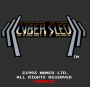 marzo10:cyber_sled_title.png