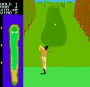 ottobre09:competition_golf_final_round_0000.png