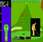 ottobre09:competition_golf_final_round_old_0000.png