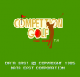 ottobre09:competition_golf_final_round_old_title.png