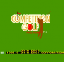 ottobre09:competition_golf_final_round_title.png