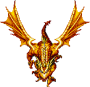 archivio_dvg_09:magic_sword_-_boss_-_dragon.png