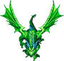 archivio_dvg_09:magic_sword_-_boss_-_dragon2.png