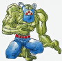 archivio_dvg_06:captain_commando_-_artwork_-_monster.png
