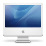 apple_imac_g5_powerpc.png