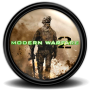 call-of-duty-modern-warfare-2-xbox36_dvg.png