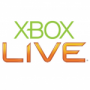 xbox-live-logo-green-orange150_logo_home_dvg.png