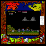 ghosts_n_goblins:ghosts_n_goblins_artwork.png