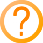 gifvarie:120px-pictogram_voting_question.png