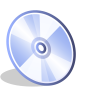 gifvarie:180px-cd_icon.png