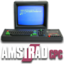 gifvarie:amstrad_cpc.png