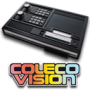 gifvarie:coleco_vision.png